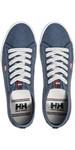 2018 Helly Hansen Fjord Canvas Shoe Vintage Indigo 10772