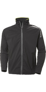 Helly Hansen HP Shore Jacket Ebony 54106