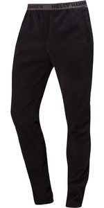 2020 Helly Hansen Womens Daybreaker Fleece Pant Black 51743