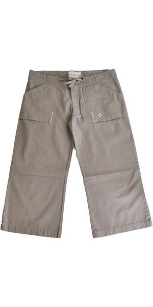 Henri Lloyd Womens Yelland 3/4 Trousers DEC Y40074SEC - 2ND