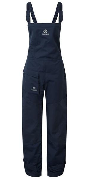 2019 Henri Lloyd Womens Freedom Offshore Hi-Fit Trousers Marine Y10161
