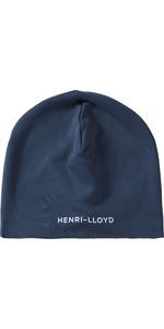2020 Henri Lloyd Maverick Beanie P201335074 - Navy