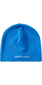 2020 Henri Lloyd Maverick Beanie P201335074 - Victoria Blue