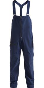 2020 Henri Lloyd Mens M-Course 2.5 Layer Inshore Sailing Bib Trousers P201115044 - Navy