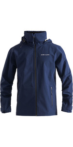 2020 Henri Lloyd Mens M-Course 2.5 Layer Inshore Sailing Jacket P201110041 - Navy Blue
