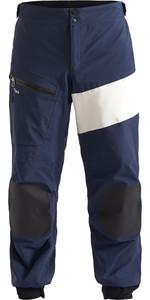 2020 Henri Lloyd Mens M-Pro 3 Layer Gore-Tex Sailing Trousers P201115052 - Navy