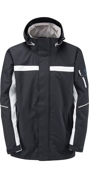 2018 Henri Lloyd Sail 2.0 Inshore Coastal Jacket Slate Blue YO200020