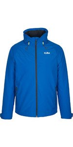 2020 Gill Mens Navigator Jacket Blue IN83J