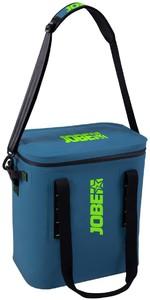 2021 Jobe Chiller Bag 280021002 - Teal