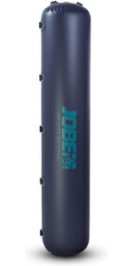 2020 Jobe Infinity Defender 2M 281020005 - Blue
