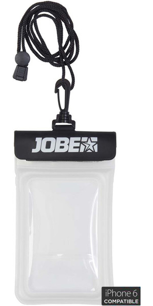 2018 Jobe Waterproof Gadget Bag 420016001