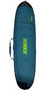 2019 Jobe Paddle Board SUP Bag 10'6 222018002
