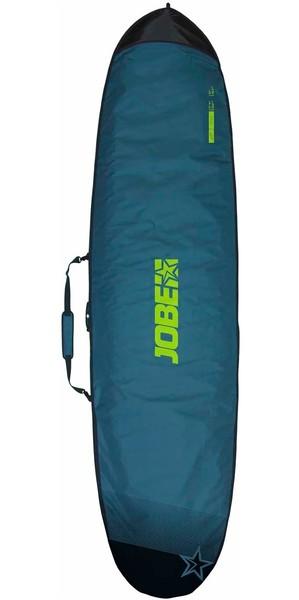 2018 Jobe Paddle Board SUP Bag 11'6 NAVY