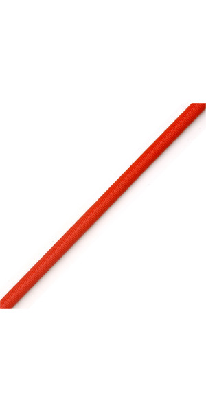 Kingfisher General Purpose Shockcord Red SK0R1 - Price per metre
