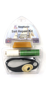 Kingfisher Sail Repair Kit SAILRK