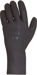 Billabong Absolute 2mm Neoprene Glove Black L4GL15