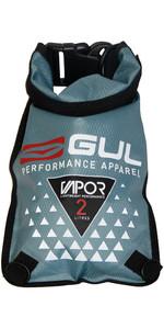 2020 Gul Vapor 2 Litre Lightweight Dry Bag LU0162