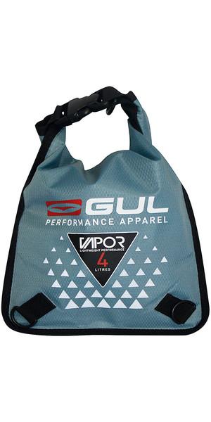 2018 Gul Vapor 4 Litre Lightweight Dry Bag LU0163