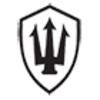 Far King logo