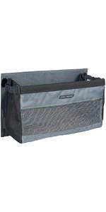 2021 Magic Marine Sheetbag Wide 15017.190011 - Grey