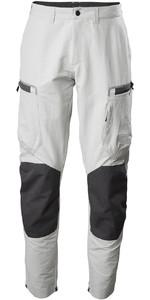 2021 Musto Mens Evo Performance Trouser 2.0 82002 - Platinum