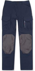 2020 Musto Mens Evolution Performance 2.0 Trousers 82002 - True Navy