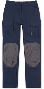 2020 Musto Mens Evolution Performance 2.0 Trousers 82002 - True Navy
