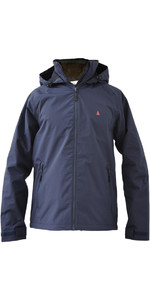 Musto Speed Jacket TRUE NAVY BSL1761