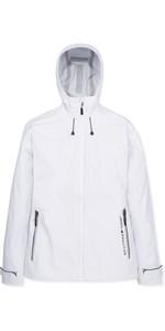 2017/18 Musto Womens Splice BR2 Jacket WHITE EWJK045