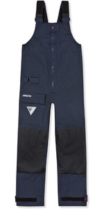2019 Musto Womens BR1 Sailing Trousers True Navy SWTR011