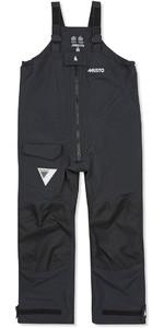 2020 Musto JUNIOR BR1 Trousers True Black KS117J2