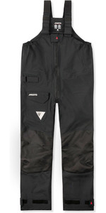 2020 Musto Mens BR1 Sailing Trousers Black SMTR043