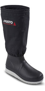 2019 Musto Southern Ocean Sailing Boots FMFT001