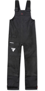 2021 Musto Womens BR1 Sailing Trousers Black SWTR011