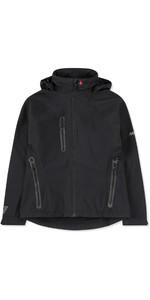 2019 Musto Womens Sardinia BR1 Jacket Black SWJK017