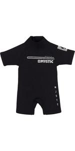 2021 Mystic Baby Mini Shorty 190120 - Black