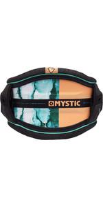 2019 Mystic Gem Womens Bruna Kajiya Waist Harness Mint 190113