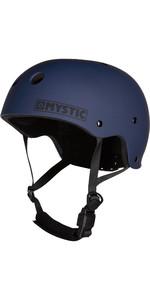 2020 Mystic MK8 Helmet 180161 - Petrol