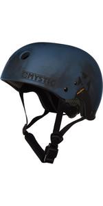 2019 Mystic MK8 X Helmet Pewter 180160