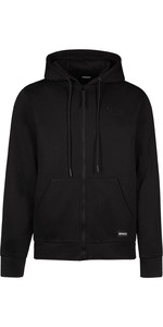 2021 Mystic Mens Rider Sweat 200042 - Black