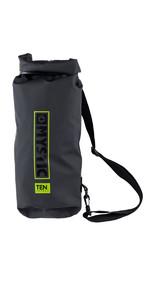 2020 Mystic SUP Dry Bag 10L - BLACK 170343