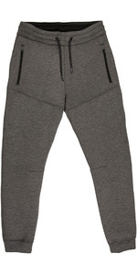 Mystic Scud Pant Antra Melee 180068