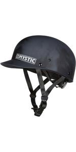 2020 Mystic Shiznit Helmet 200121 - Black