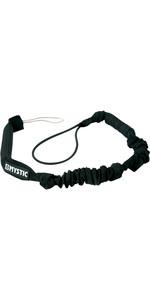 Mystic Uphaul Pro 021800
