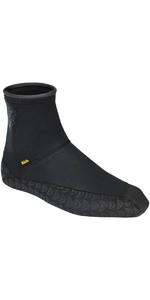 Palm Kick 3mm Neoprene Socks 10494