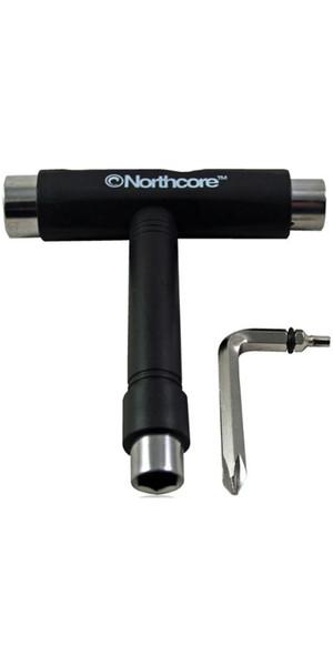 2019 Northcore Skate Tool NCSK005