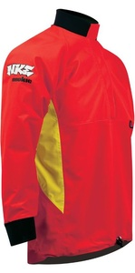 2021 NKE Centre Junior Kayak Jacket JA01 - Colour Coded By Size