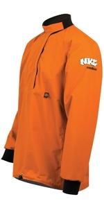 2020 NKE Centre Kayak Jacket JA01 - Colour Coded By Size