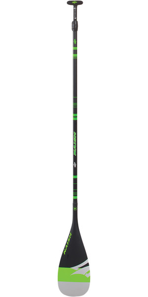 2019 Naish Performance Vario RDS SUP Paddle - 85 Blade 96085