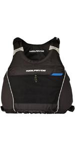 Neil Pryde Raceline Buoyancy Aid 630476 - Black